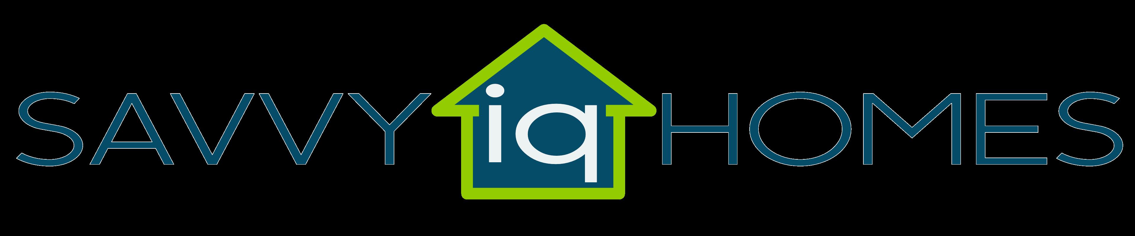 Savvy IQ Homes